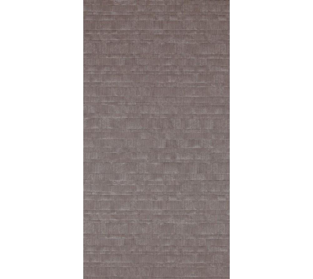 Голландские обои BN International, каталог Chacran 2, артикул 18446