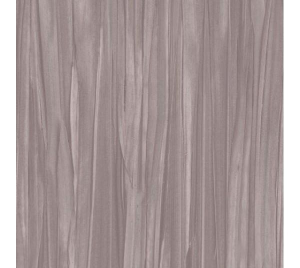 обои Grandeco Textures Plains TP 1105
