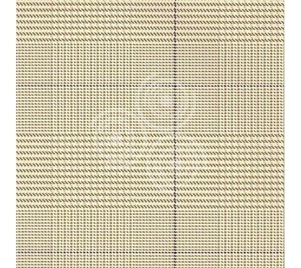 обои Ralph Lauren Stripes and Plaids PRL017-01