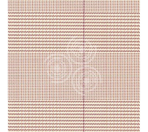 обои Ralph Lauren Stripes and Plaids PRL017-02