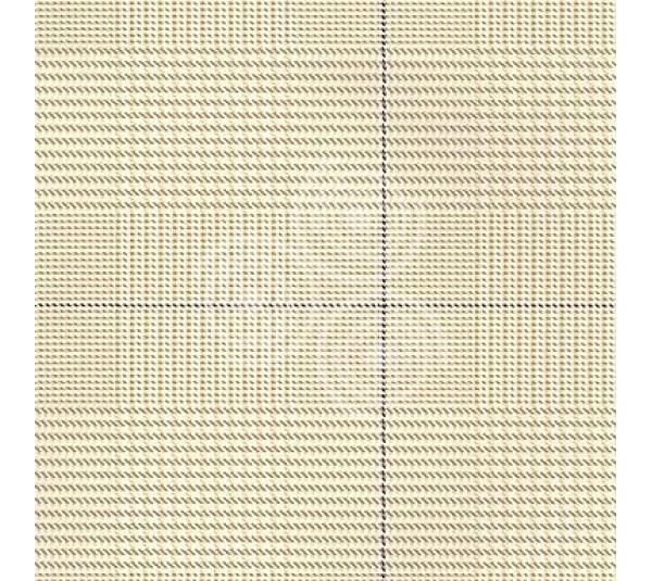 обои Ralph Lauren Stripes and Plaids PRL017-04