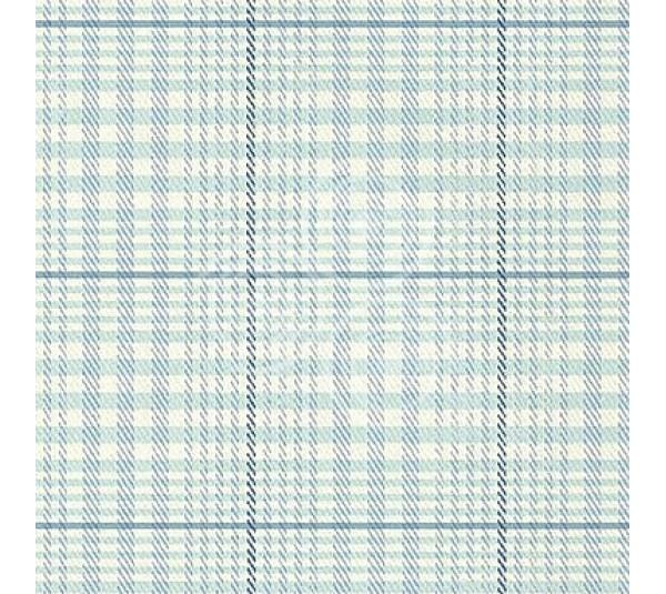 обои Ralph Lauren Stripes and Plaids PRL019-02