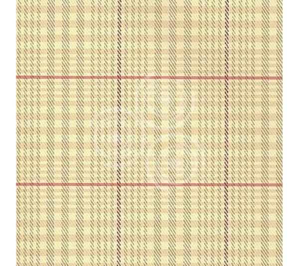 обои Ralph Lauren Stripes and Plaids PRL019-04