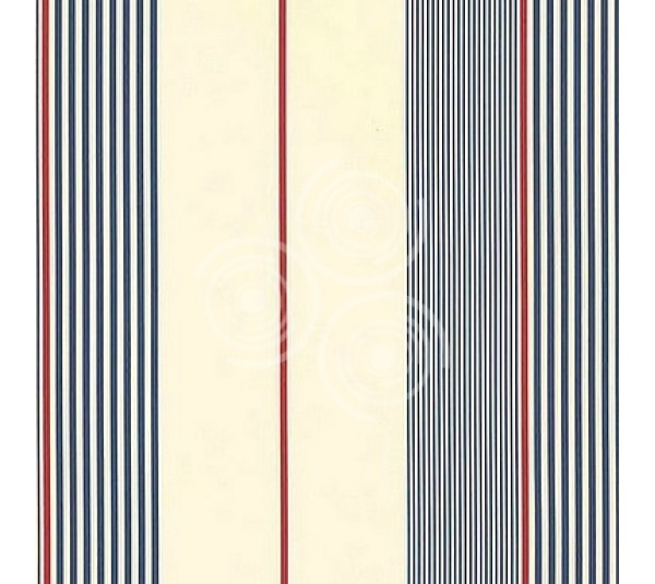обои Ralph Lauren Stripes and Plaids PRL020-01
