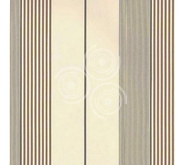 обои Ralph Lauren Stripes and Plaids PRL020-02