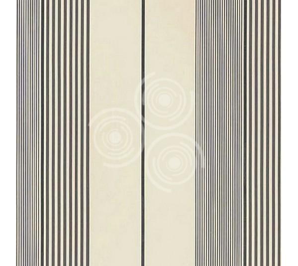 обои Ralph Lauren Stripes and Plaids PRL020-03