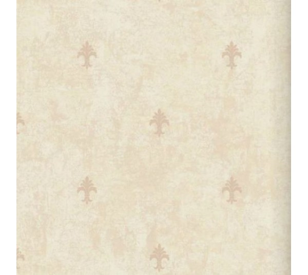 обои KT-Exclusive Champagne Damasks AD 50805
