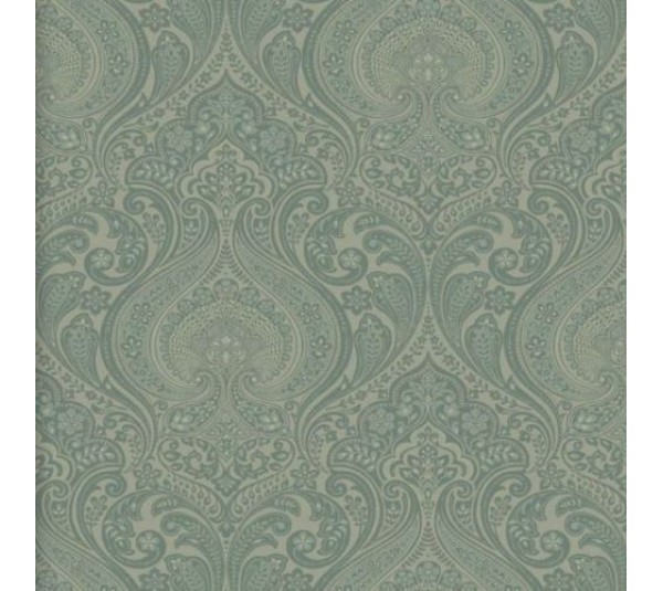 обои KT-Exclusive Champagne Damasks AD 50902