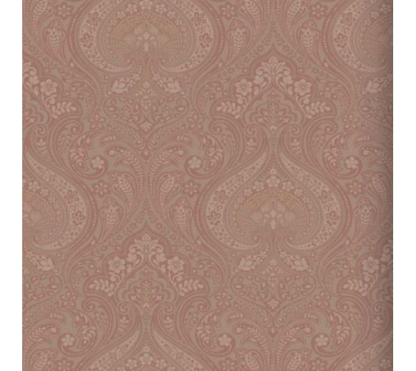обои KT-Exclusive Champagne Damasks AD 50919