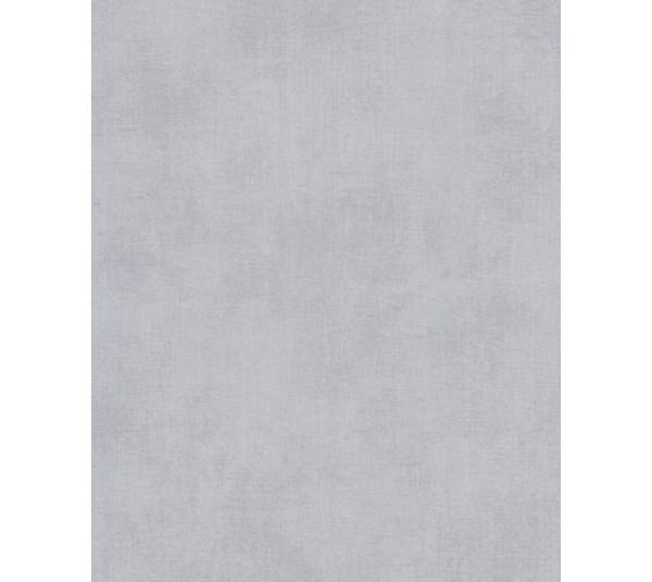 обои Eijffinger Lino 379009