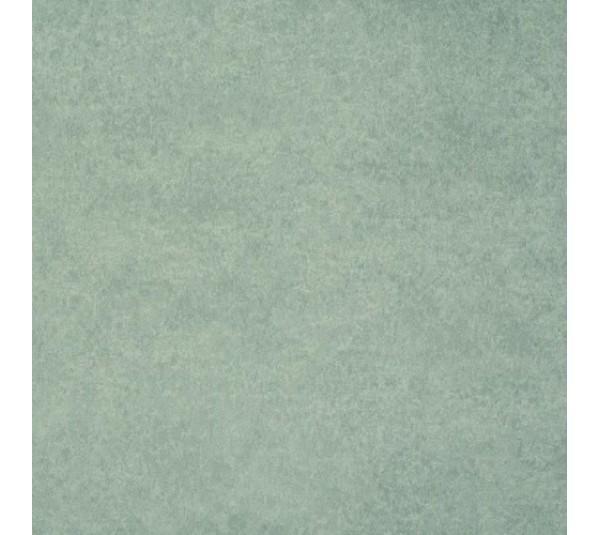 обои Limonta Rubina  50201