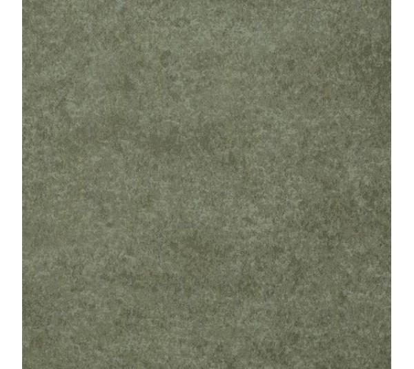 обои Limonta Rubina  50202