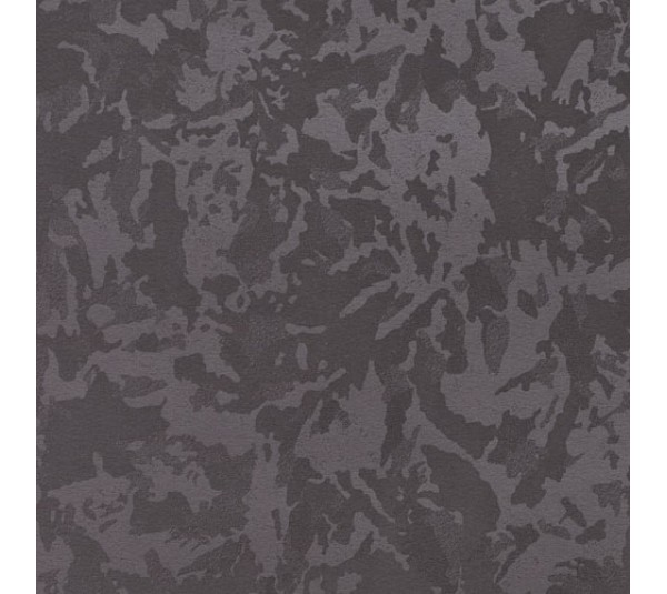 обои Rasch Textil Wallsilk 4  200030