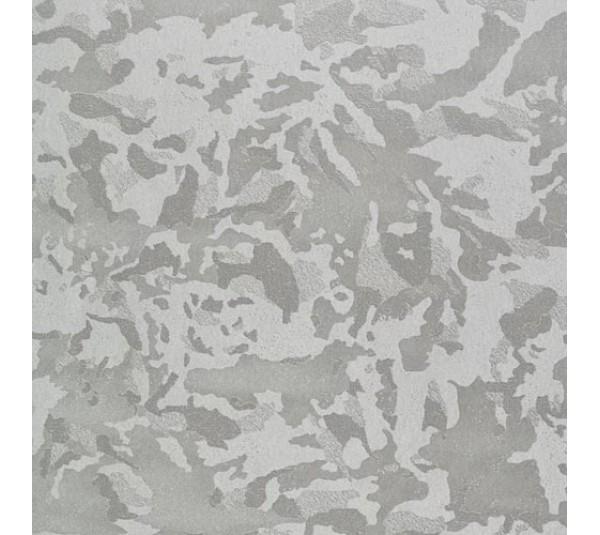 обои Rasch Textil Wallsilk 4  200040