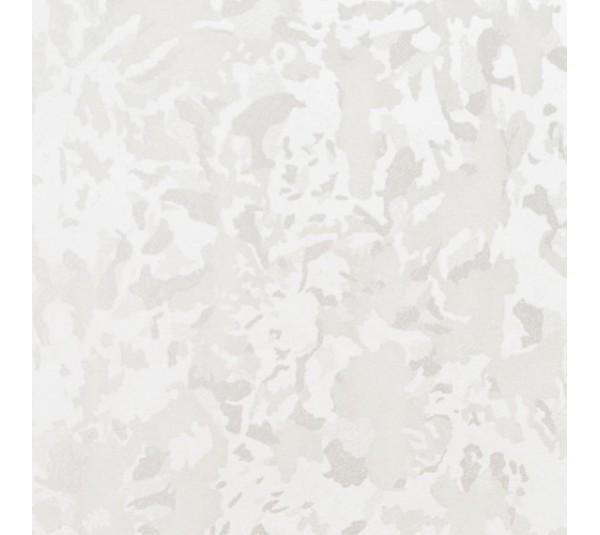 обои Rasch Textil Wallsilk 4  200050