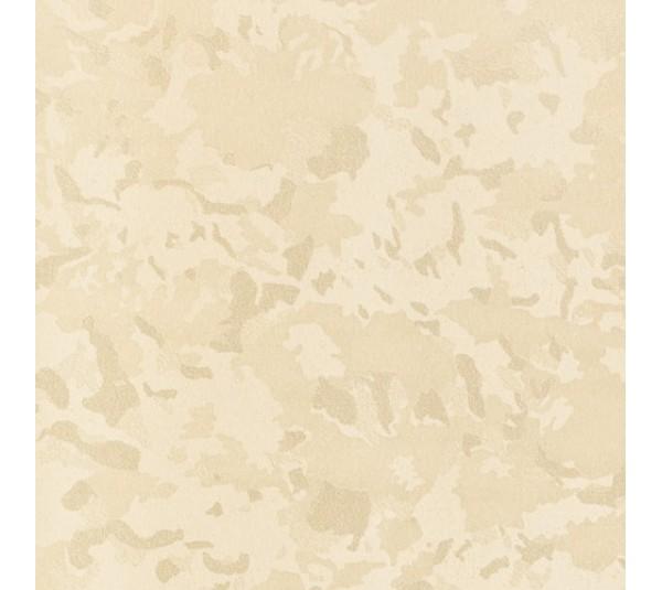 обои Rasch Textil Wallsilk 4  200060