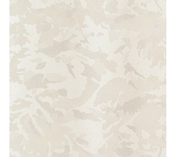 обои Rasch Textil Wallsilk 4  200070