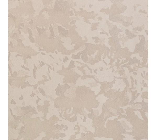 обои Rasch Textil Wallsilk 4  200080