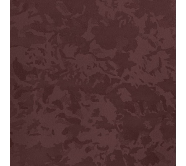 обои Rasch Textil Wallsilk 4  200090