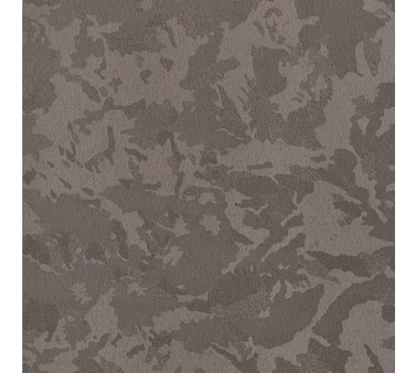 обои Rasch Textil Wallsilk 4  200100