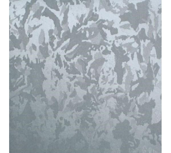 обои Rasch Textil Wallsilk 4  210010