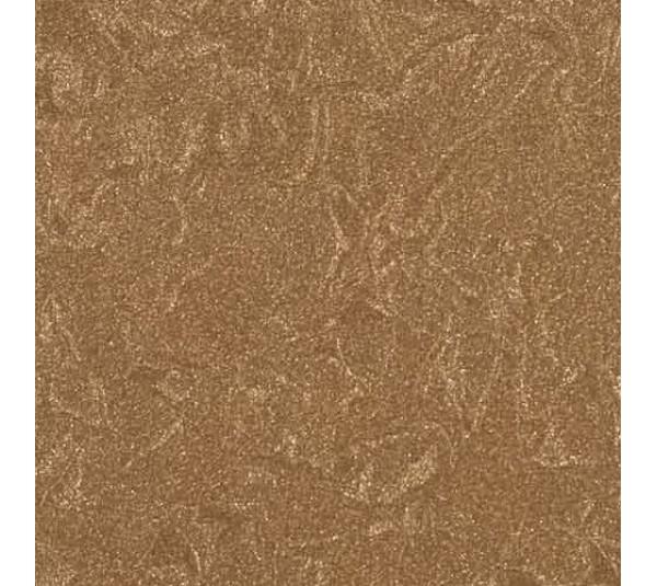 обои Rasch Textil Wallsilk 4 110002