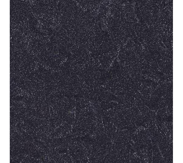 обои Rasch Textil Wallsilk 4 110003