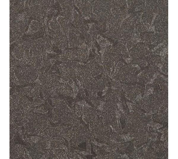 обои Rasch Textil Wallsilk 4 110006