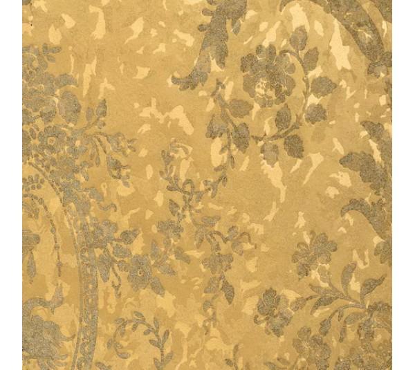 обои Rasch Textil Wallsilk 4 210020