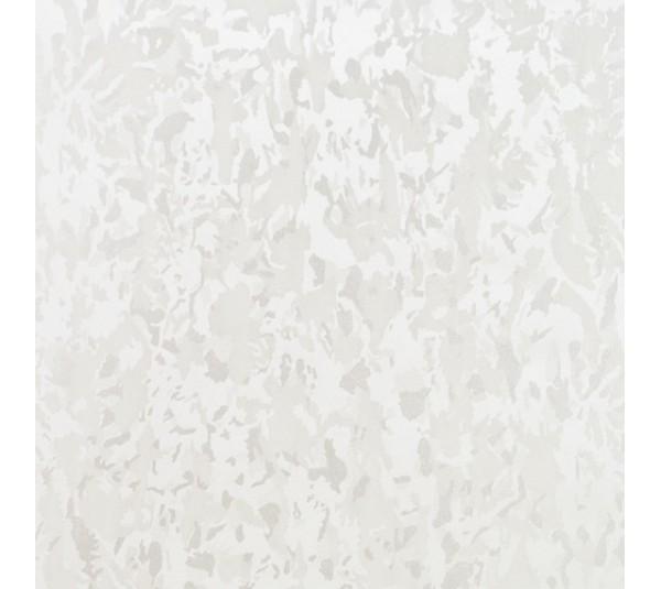 обои Rasch Textil Wallsilk 4 210050