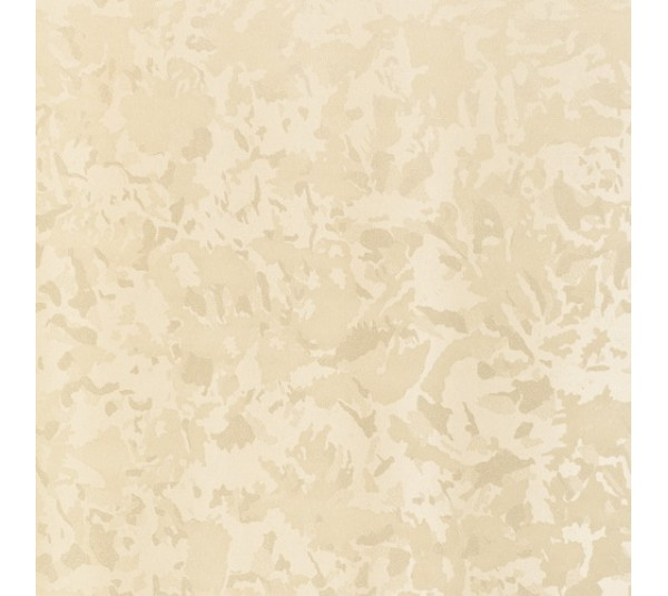 обои Rasch Textil Wallsilk 4 210060
