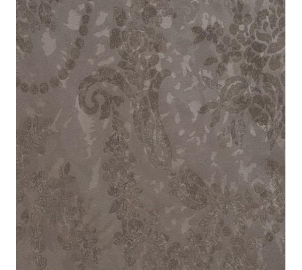 обои Rasch Textil Wallsilk 4 220010