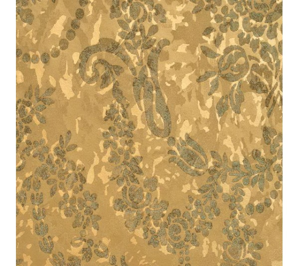обои Rasch Textil Wallsilk 4 220020
