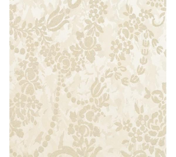 обои Rasch Textil Wallsilk 4 220060