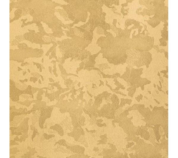 обои Rasch Textil Wallsilk 4  200020
