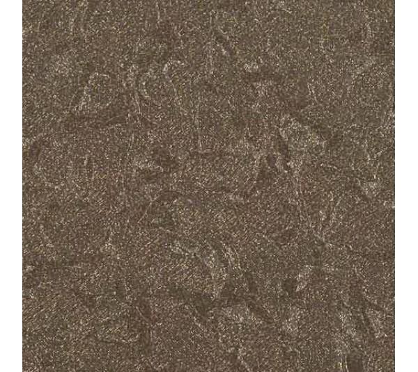 обои Rasch Textil Wallsilk 4 110005
