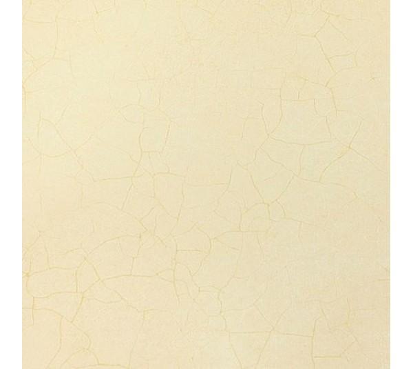 обои Eijffinger American Classics 3 330819