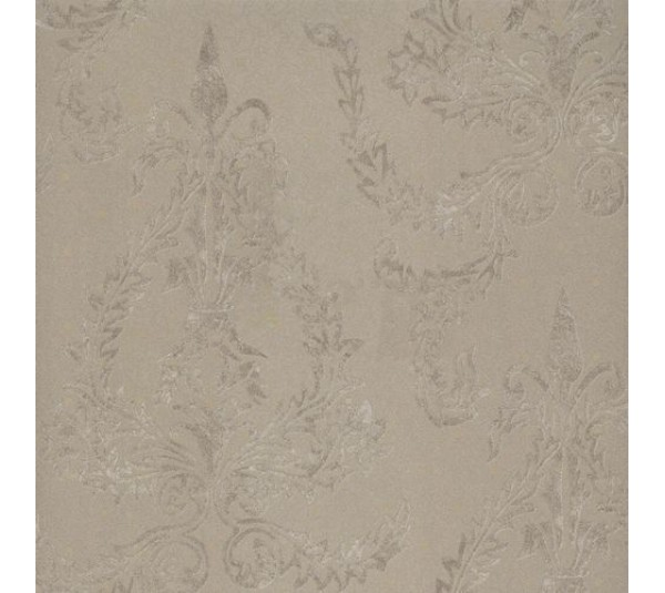 обои Atlas Wallcovering Exception 5045-2