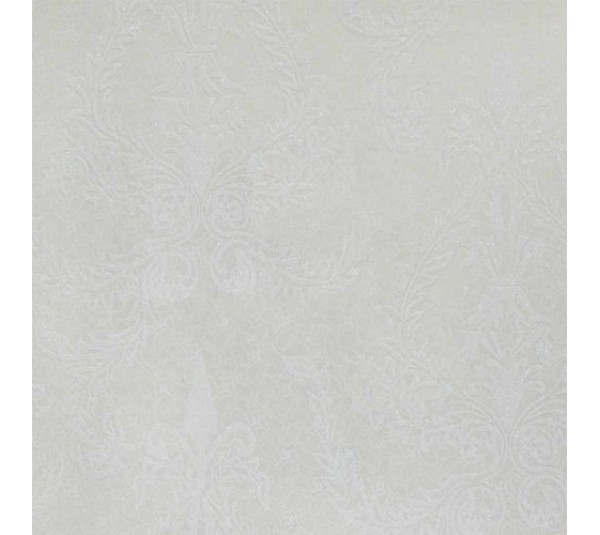 обои Atlas Wallcovering Exception 5045-3
