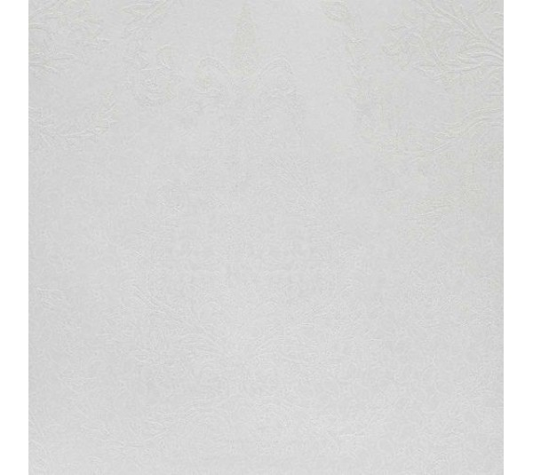 обои Atlas Wallcovering Exception 5045-4