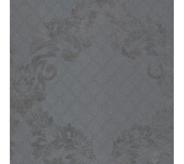 обои Atlas Wallcovering Exception 5046-2