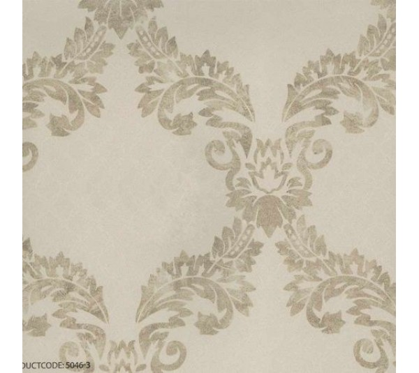 обои Atlas Wallcovering Exception 5046-3