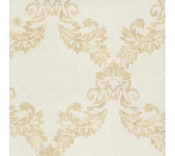 обои Atlas Wallcovering Exception 5046-4