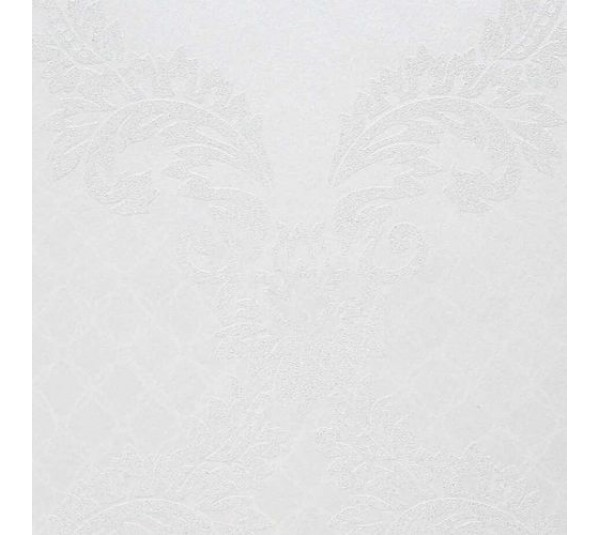 обои Atlas Wallcovering Exception 5046-5