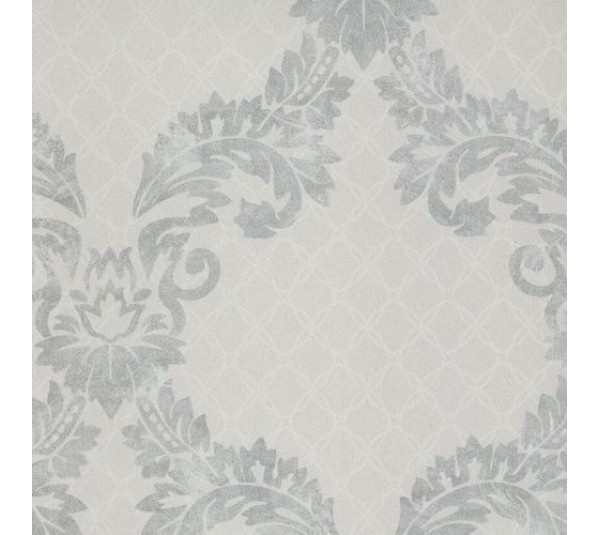 обои Atlas Wallcovering Exception 5046-6