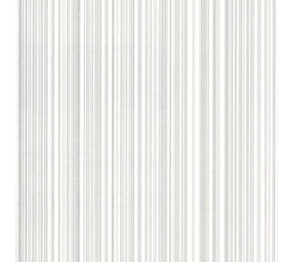 обои Atlas Wallcovering Exception 5047-1