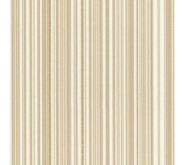 обои Atlas Wallcovering Exception 5047-2