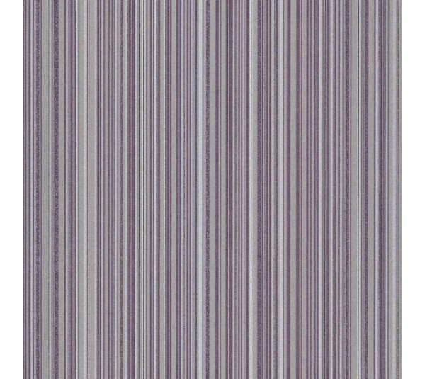обои Atlas Wallcovering Exception 5047-3