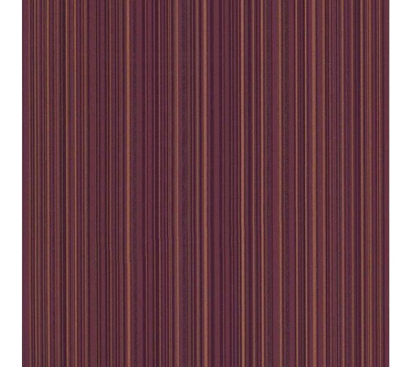 обои Atlas Wallcovering Exception 5047-4