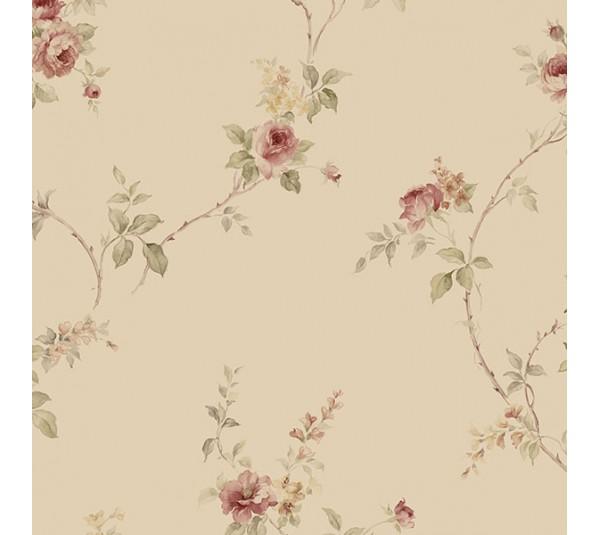 обои Aura Silks & Textures II IM36400